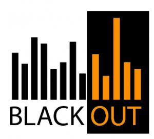 Blackoutlogo
